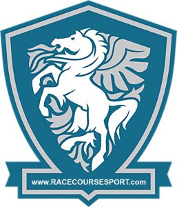 RACECOURSE SPORT